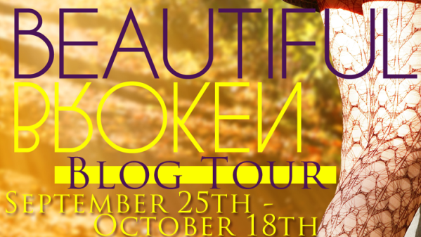 BeautifulBrokenBANNER