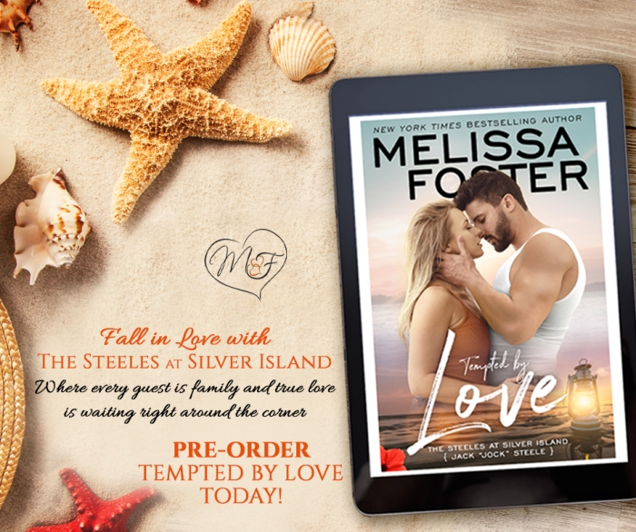 TemptedByLove_CoverReveal (1)