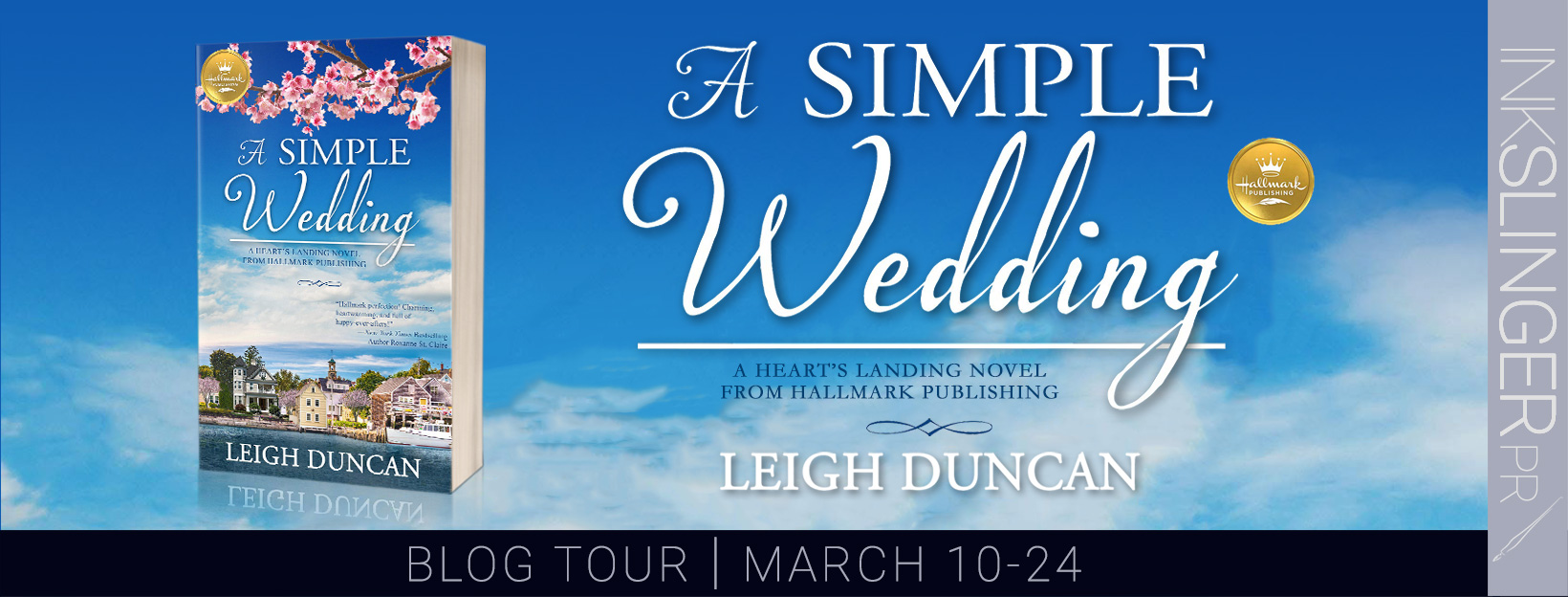 ASimpleWedding_blogtour