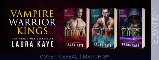 VampireWarriorKings_coverreveal